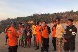 Dua nelayan dilaporkan hilang saat melaut
