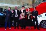 Joko Anwar nilai film Indonesia makin banyak partisipasi di festival bergengsi