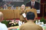 Pemkot Palembang mewajibkan  pelaku usaha miliki IPAL