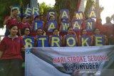 Tiga kepastian bagi pasien stroke di RS Mardi Rahayu Kudus