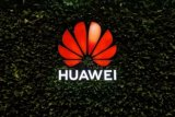 AS dikabarkan segera cabut blokir Huawei