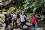 Desa Wisata Karangsalam Banyumas diminta gandeng perguruan tinggi