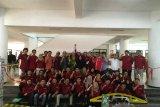 UMM bertekad pertahankan juara KJI dan KGBI di kompetisi Jakarta