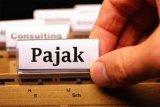 Perolehan Pajak Daerah Kota Pekanbaru periode Januari-September mencapai Rp475,441 miliar