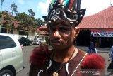 Pelajar Papua akui Bahasa Indonesia pemersatu bangsa