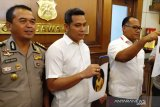 Polisi tetapkan muncikari S DPO kasus prostitusi libatkan finalis Putri Pariwisata