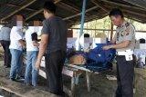 Operasi Pekat Polsek Tombariri jaring sejumlah pelajar
