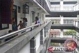 Pemkot Mataram akan terima penyerahan aset Rusunawa Mandalika