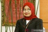 BI Sumsel dorong  pengembangan ekonomi syariah di pesantren