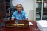 DPRD  minta pemerintah antisipasi bencana di musim hujan