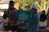 Wakil Ketua MPR:  Calon Kapolri terpilih merupakan sosok ideal