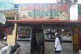 Nasi Padang Rp10.000, untung atau buntung? (Video)