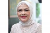 Wapres berencana buka konferensi sawit IPOC di Bali
