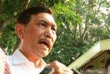 Indonesia bakal lawan gugatan UE soal nikel