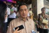 Menteri Perdagangan akan pangkas regulasi penghambat ekspor