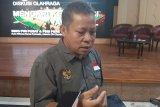 Sarman, calon ketua umum PSSI yang akan keluarkan Indonesia dari anggota AFF