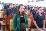 Legislator Gumas minta masyarakat jangan panik terkait virus corona