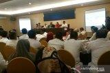 TNI-Polri menjamin keamanan selama HPS di Sultra