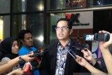 Harapan KPK terhadap calon Kapolri Idham Azis