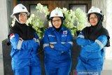 Chevron luncurkan hijab khusus untuk lindungi pegawai perempuan
