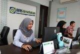 BPJS Kesehatan lalukan penyesuaian iuran program JKN-KIS