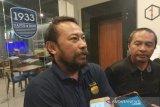 Panpel pastikan Persib Bandung kontra  PSIS digelar di Si Jalak Harupat