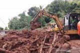 BMKG imbau waspadai potensi banjir dan tanah longsor pada musim pancaroba