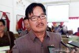 DPRD Barito Selatan menilai draf susunan KUA-PPAS menyalahi aturan