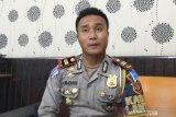Polisi prediksi bakal terjadi kemacetan di Palu malam tahun baru
