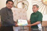 BPJS Ketenagakerjaan apresiasi perusahaan salurkan CSR untuk pekerja rentan