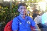 Persikabo Depok incar juara Grup B seri 2 Liga 3