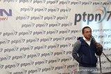 PTPN VII targetkan mulai  raup laba pada 2021
