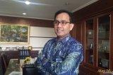 BI Manado menargetkan sosialisasi QRIS pada Wisman