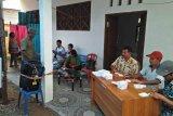 Pilkades Serentak di Gumas belum terapkan e-voting