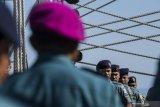 Indonesia tingkatkan kemampuan Angkatan Laut