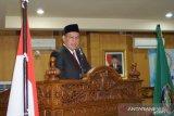 Partai Gerindra OKU dukung  kader internal maju Pilkada 2020