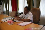Sekkot Palu: SOP adalah pedoman wajib pelaksanaan kegiatan pemerintahan
