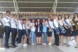 BNN Kota Manado ajak masyarakat dukung Program P4GN