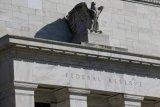 Bank Sentral AS bakal pangkas kembali suku bunga
