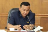 Jumlah pengangguran di Riau capai 167 ribu, DPRD dorong peran Disnaker