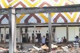 Kantor Bupati Jayawijaya akan dibangun tiga lantai