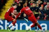 Liverpool ancam mundur dari Piala Liga Inggris terkait jadwal