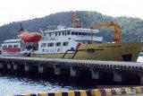 Pelni segera operasikan kapal perintis baru di Kabupaten Kepulauan Sangihe