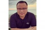 IPOC 2019 ajang diskusi memproyeksikan harga CPO 2020