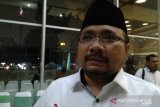 Komisi II DPR segera panggil pejabat Kemendagri terkait pemekaran wilayah Papua