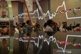 BEI sebut investor berharap banyak pada kinerja Kabinet Indonesia Maju