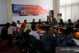 Artis Minang Kintani akan tampil saat star etape V TdS di Payakumbuh