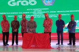 Grab dukung Pemprov Sulawesi Utara majukan sektor pariwisata