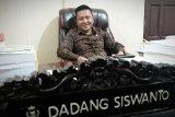 Komisi IV DPRD Kotim telusuri legalitas terminal khusus perkebunan sawit