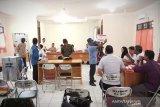 Perolehan suara pilkades Malungai Raya Barito Selatan dihitung ulang, ini hasilnya